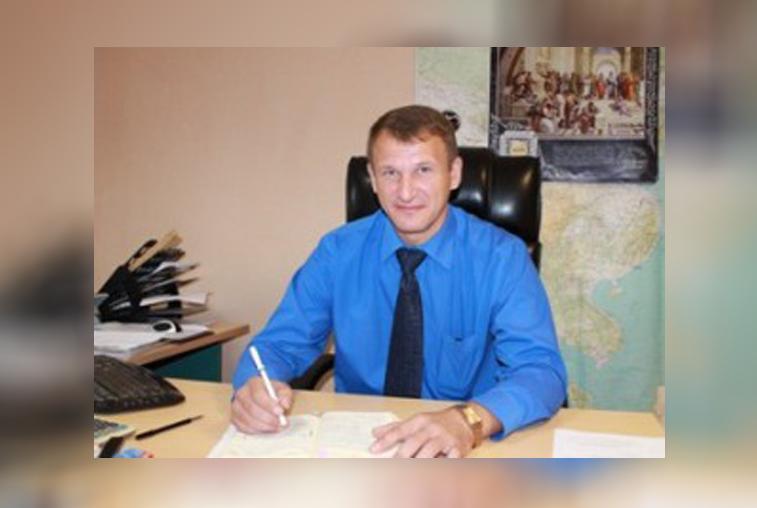 Главу администрации Циолковского подозревают в получении взятки