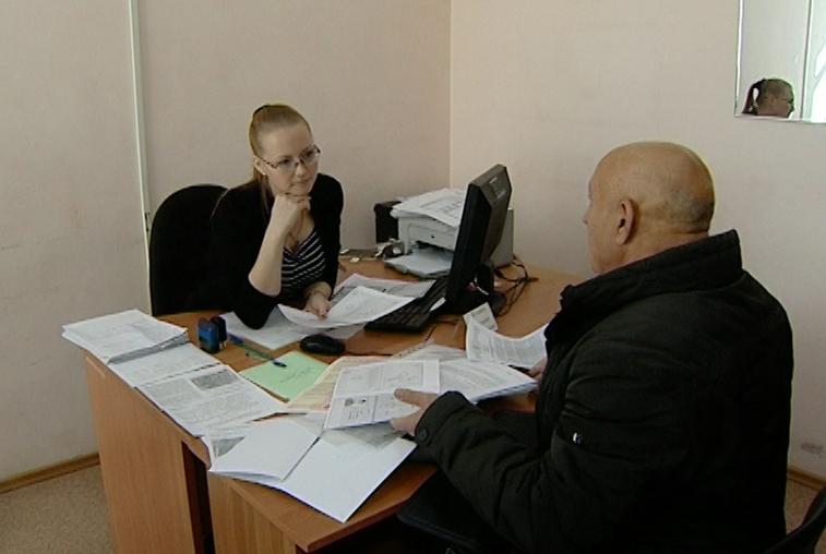 Обманутым дольщикам из бюджета Приамурья направят 20 миллионов рублей