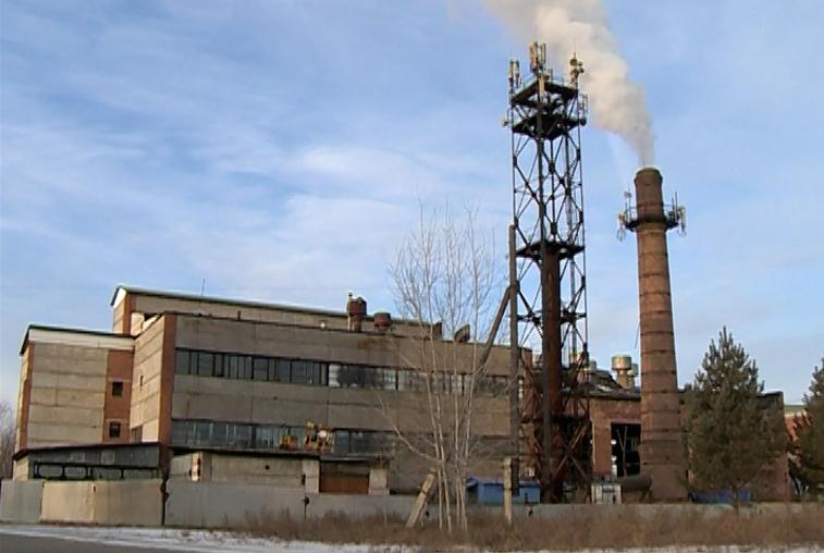 Жители Зеи хотят уравнять тарифы на теплоэнергию от электрической и угольных котельных