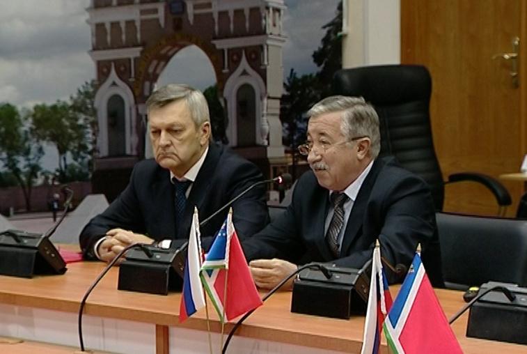 За порядком на выборах Президента страны в Приамурье проследят  общественные наблюдатели