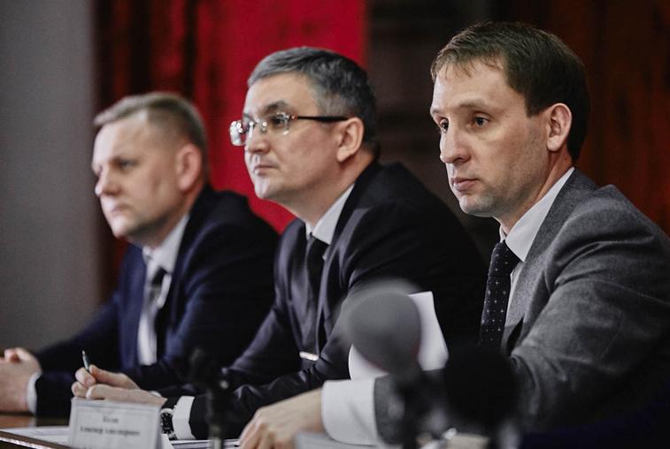 Обманутым амурским дольщикам выделят более 100 миллионов рублей в 2018 году