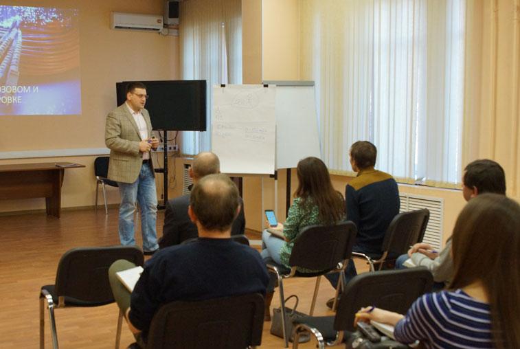 «Ростелеком» обеспечил Владимировку высокоскоростным интернетом