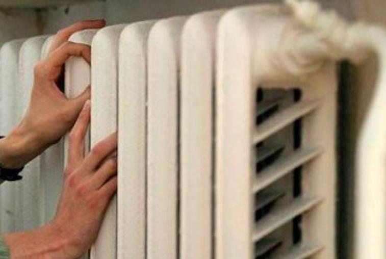 Министерству ЖКХ дана неделя на выяснение причин холода в домах амурчан