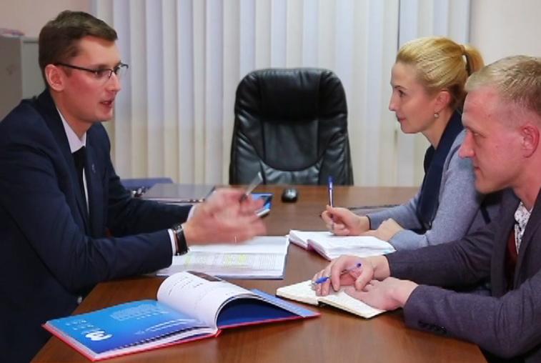 За год работы в Агентство по привлечению инвестиций обратились 56 бизнесменов