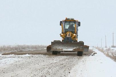 Общественники оценят качество ремонта амурских дорог