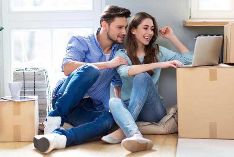 Амурчане выплачивают ипотеку в среднем за 14,5 лет