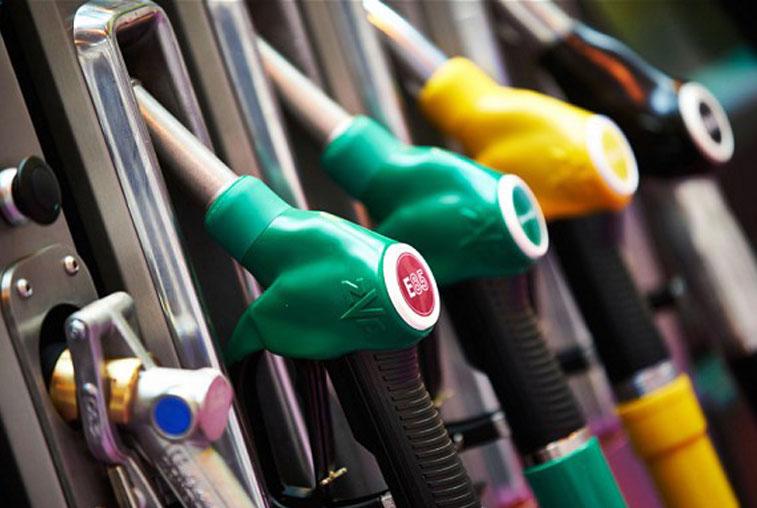 Антимонопольная служба взяла под особый контроль стоимость бензина
