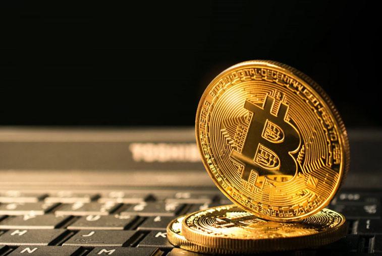Виртуальные деньги: Амурчане заинтересовались криптовалютой