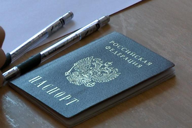 Приём заявлений на участие в ЕГЭ завершается 1 февраля