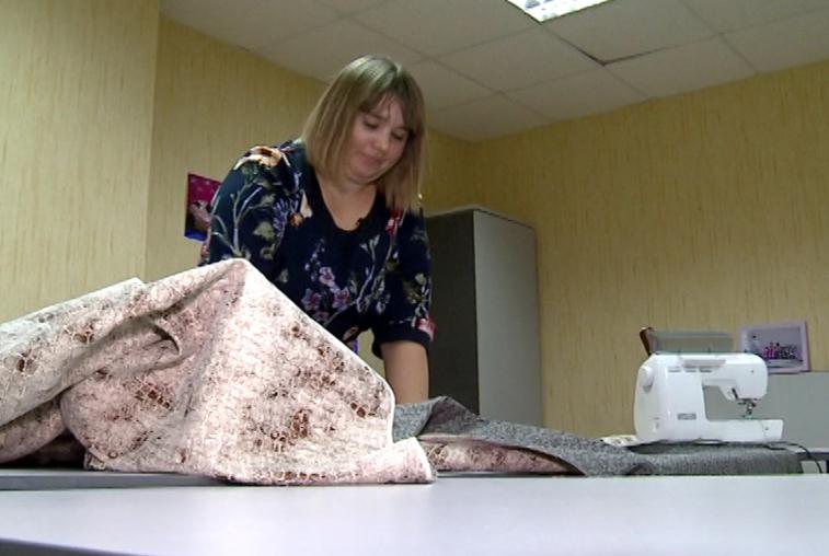 В Приамурье прогнозируют рост числа малых и средних предприятий