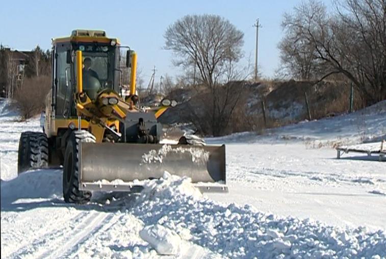 Выставку снегоходов и фотозоны подготовят для болельщиков «Лыжни России»