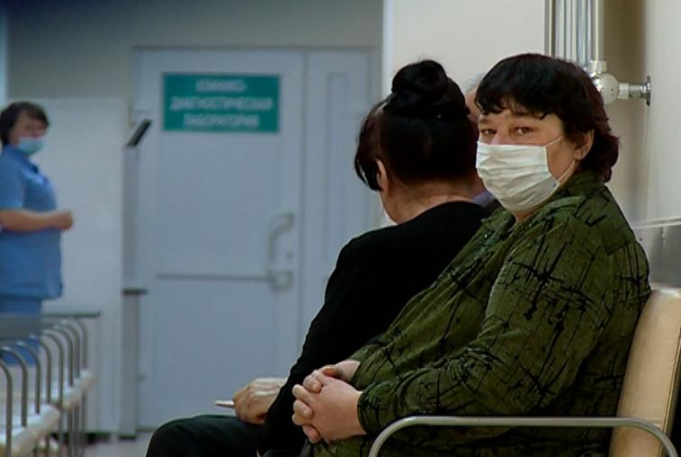 Побороть недуг: как в Приамурье добились снижения смертности от онкологических заболеваний