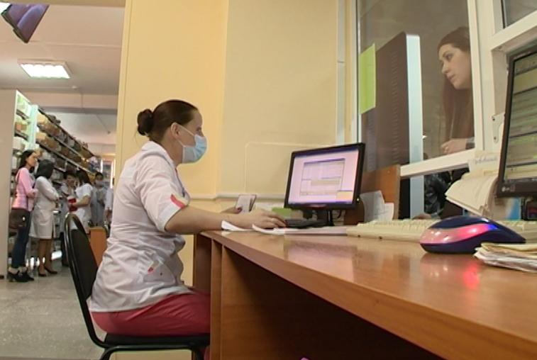 Ближайшие три недели могут стать пиковыми по заболеваемости гриппом и ОРВИ