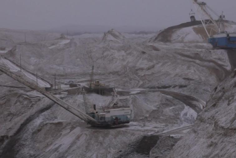 На золотоносном участке в Приамурье проведут геологические исследования