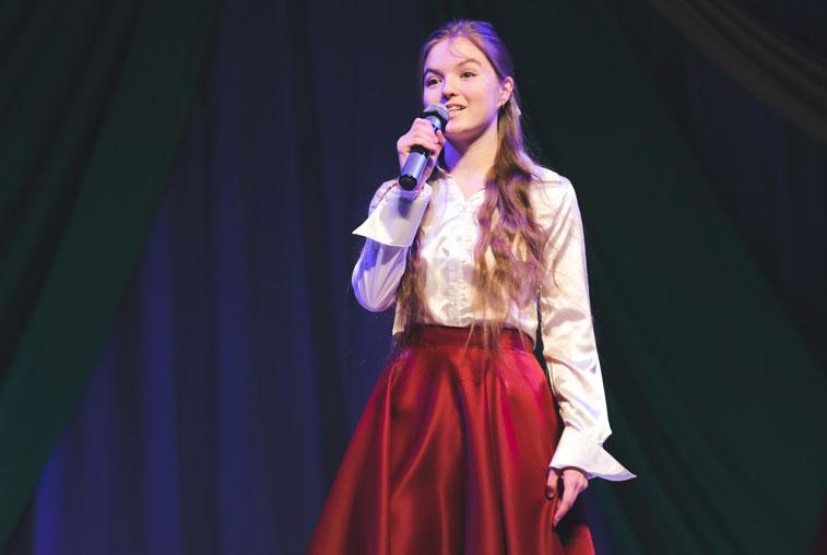 Амурский госуниверситет проведет традиционный конкурс «Любви порывы благотворны»