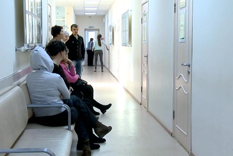 В ходе массового обследования у семи амурчан врачи онкодиспансера обнаружили рак