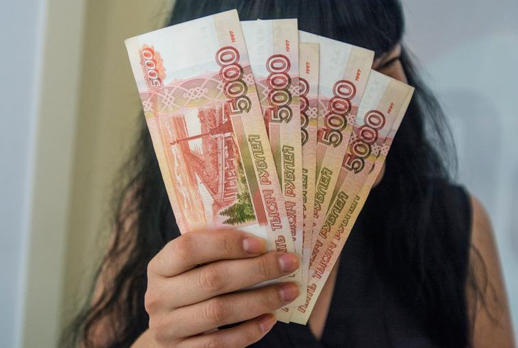 В Белогорске заведующая детским садом присвоила более 90 тысяч рублей