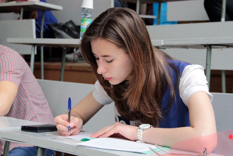 Среди амурских старшеклассников выберут лучшего переводчика поэзии