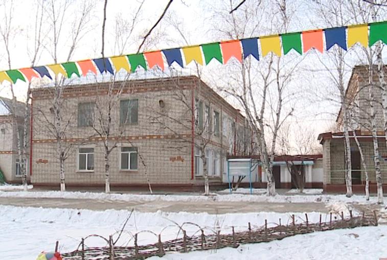 Дело благовещенца, зарезавшего жену в детском саду, передадут в суд
