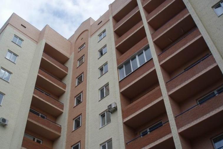 В Приамурье обманутые дольщики смогут получить жилье от нового застройщика