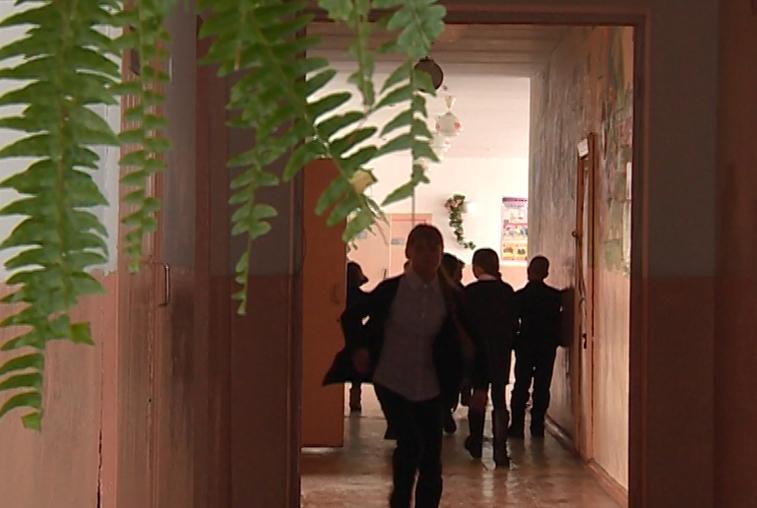 Нарушения правил пожарной безопасности выявили в пяти школах Свободненского района