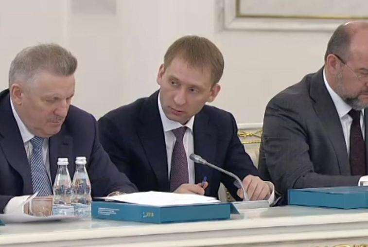 Приамурью дополнительно выделят миллиард рублей на переселение из аварийного жилья