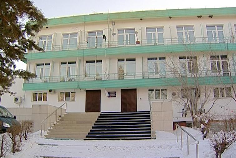 Детям войны бесплатно организовали отдых в пансионате «Приозёрье»