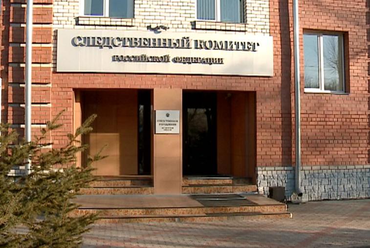 Подросток погиб под бетонной плитой в Сковородинском районе