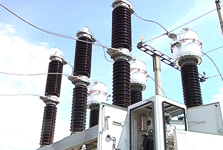 На обеспечение ТОР «Белогорск» энергетической инфраструктурой федерация направит 883 млн рублей