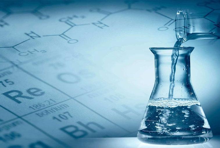 Проверить свои знания по химии благовещенцы смогут 12 мая в БГПУ