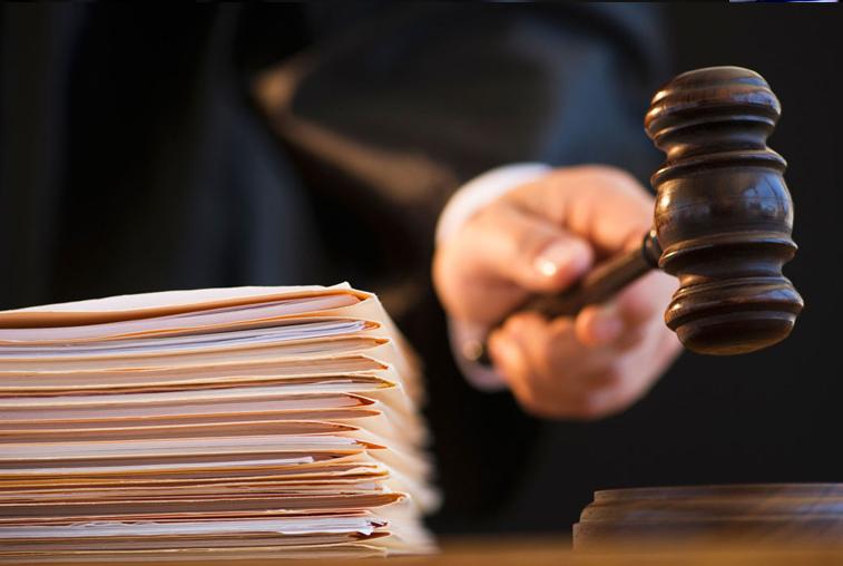 Житель Белогорска признал свою вину и получил условный срок за нападение на врача