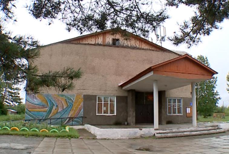 Текущий ремонт домов культуры Приамурья проведут на средства господдержки