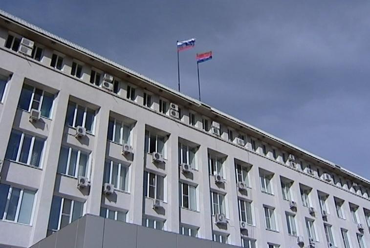 Амурские депутаты дадут старт кампании по выборам губернатора