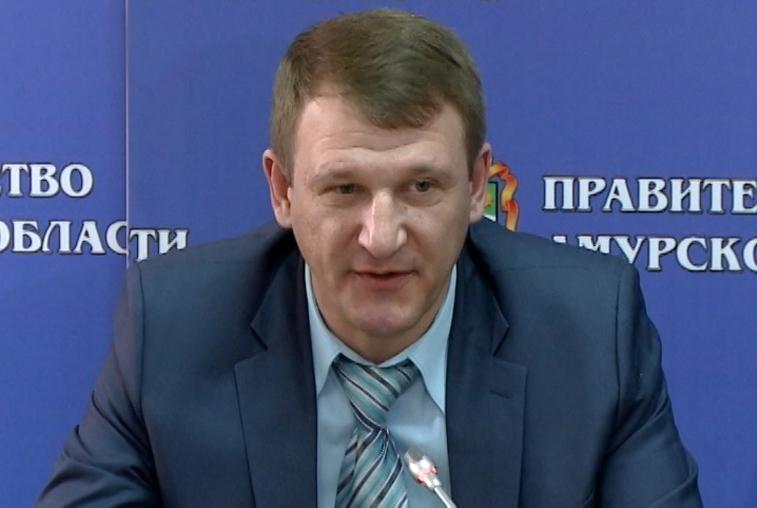 Завершилось расследование уголовного дела в отношении экс-главы Циолковского