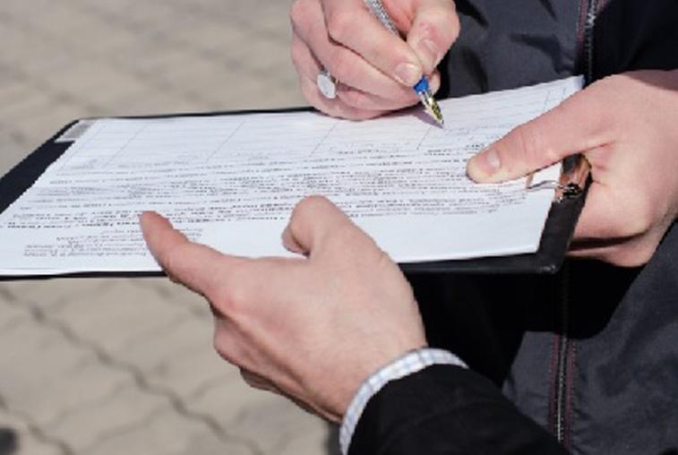 Кандидатам в губернаторы Приамурья предстоит преодолеть муниципальный фильтр