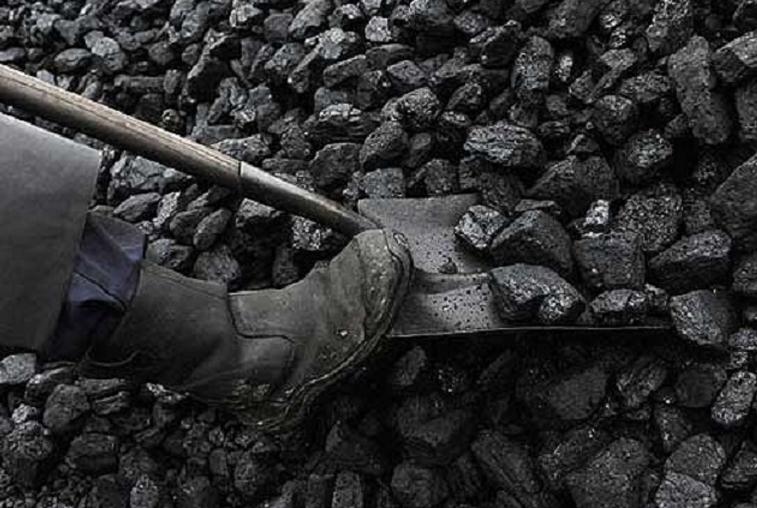 Нормативный запас угля создадут в Приамурье до начала отопительного сезона