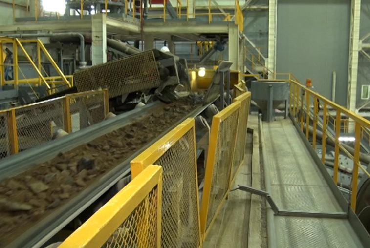 Современные технологии дают вторую жизнь золотодобывающим предприятиям