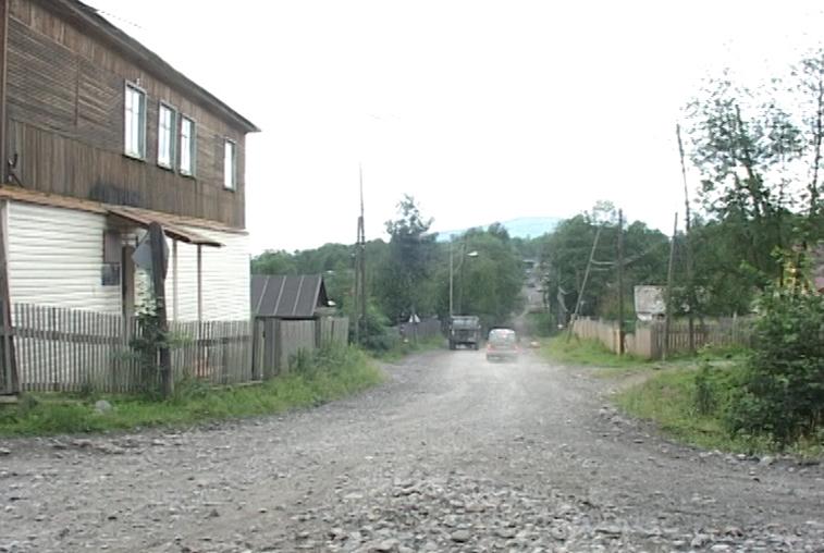 Количество авиарейсов в Селемджинский район увеличено из-за размыва автотрассы