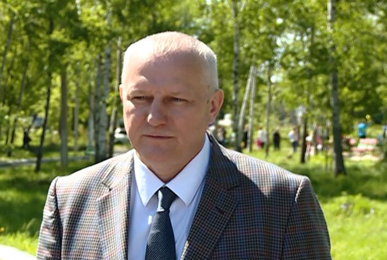Свободненские депутаты прекратили полномочия мэра по представлению прокуратуры