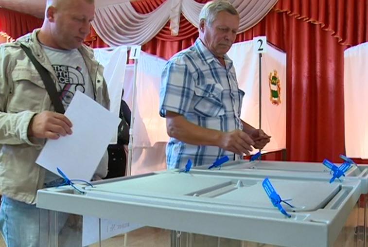 В Единый день голосования в Тынде и Зее выберут мэров и депутатов горсоветов