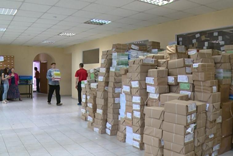 Образовательные учреждения Приамурья завершают подготовку к приемке комиссиями