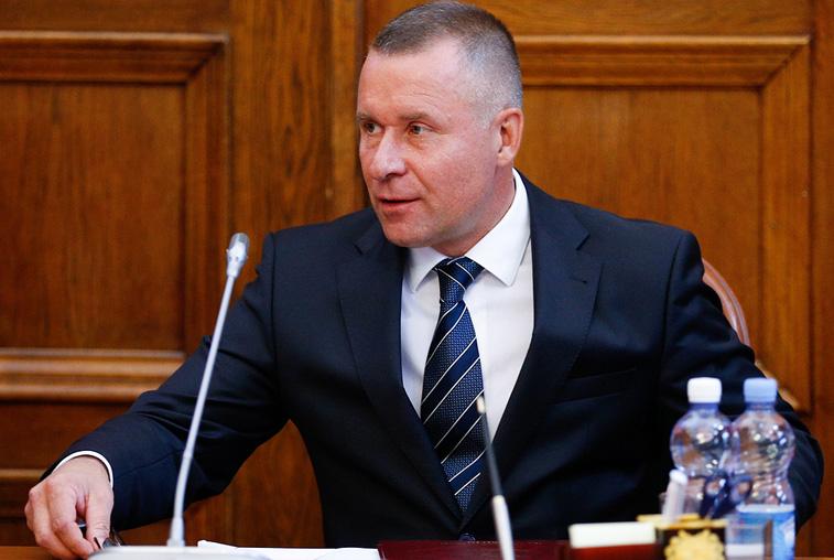 Глава МЧС России лично оценит паводковую ситуацию в Приамурье