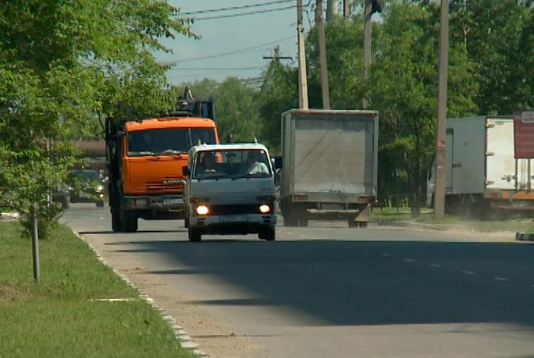 Амурский автоинспектор пойдет под суд за взятки