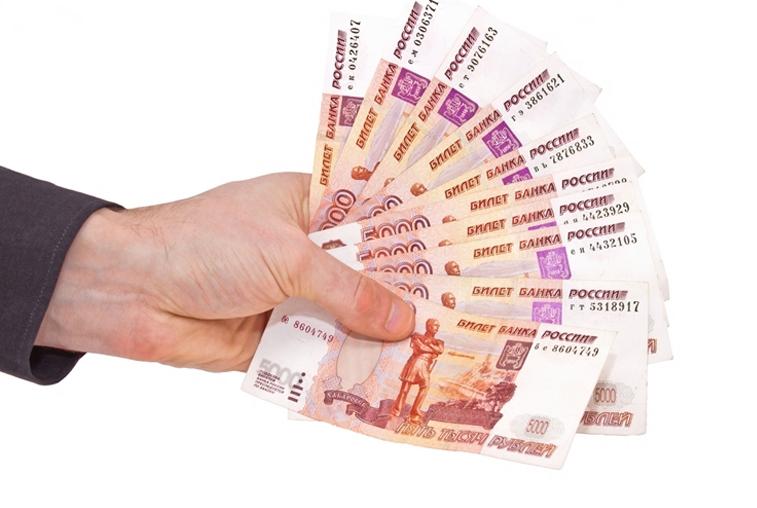 Присвоившего более 2 млн рублей инкассатора осудили в Благовещенске