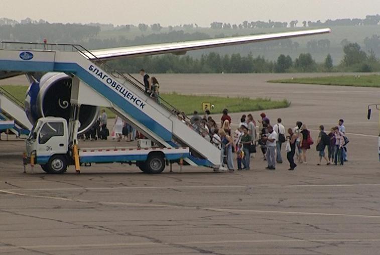 Президент подписал закон об обнулении НДС для авиаперевозок на Дальний Восток