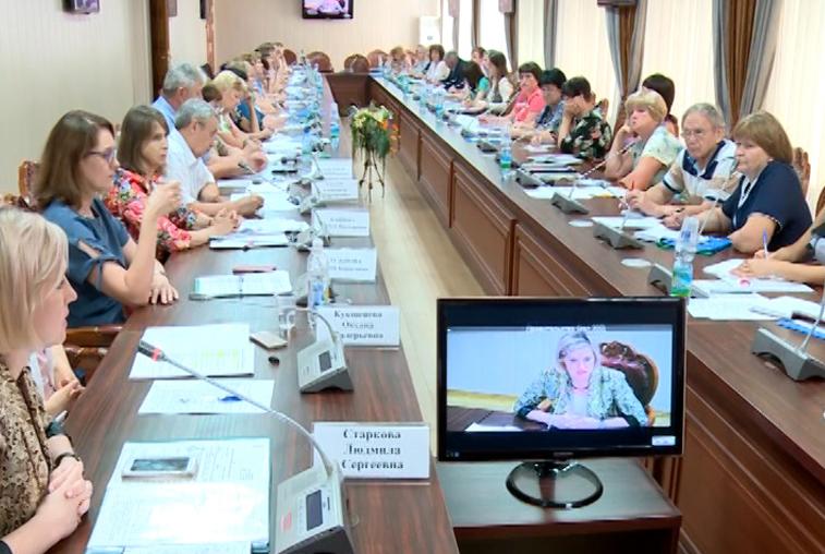 Рейтинг инвестпривлекательности муниципалитетов составят в Приамурье