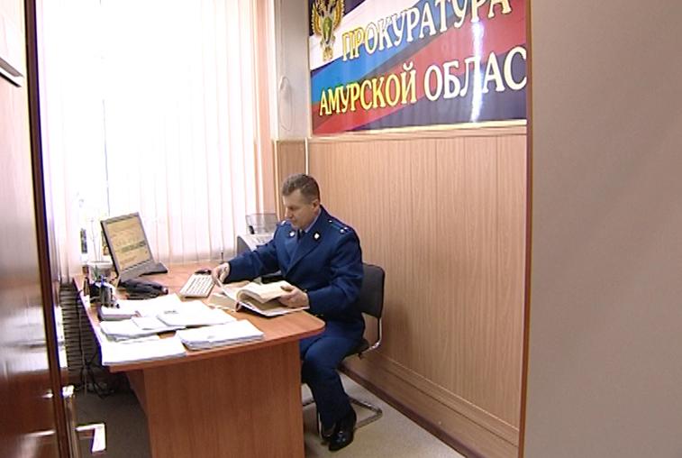 Руководителя детского сада в Благовещенске оштрафовали за уход ребенка