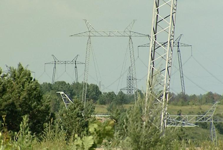 Василий Орлов предложил упростить механизм отношений между поставщиками энергии и промышленными потребителями