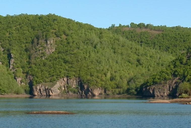 На туристический форум «Amur Travel» ожидается до 2-х тысяч гостей