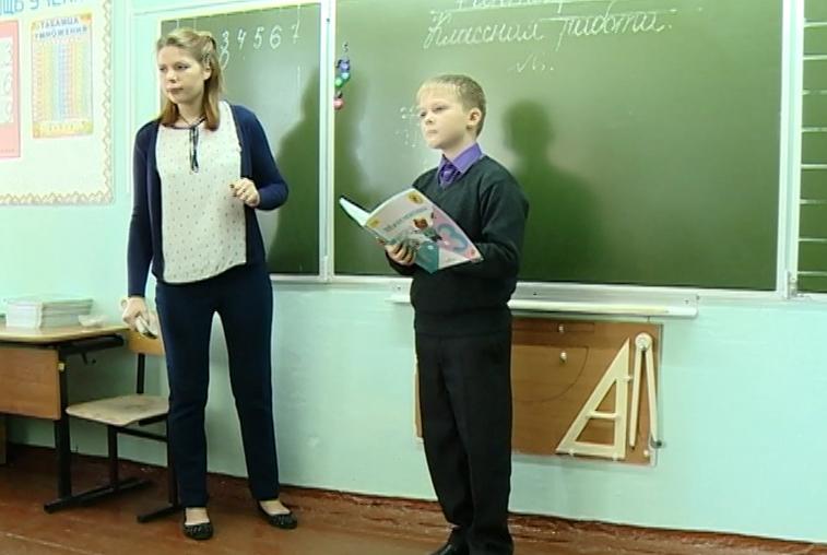 В сельские школы Приамурья отправятся свыше полусотни педотрядовцев